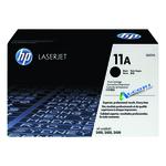 TONER HP Q6511A (11A) L. J. 2420/2430 6000 PG