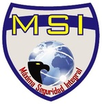 MAXIMUM SECURITY INTEGRAL CIA LTDA MSI