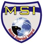 Maximale Sicherheit INTEGRAL CIA LTDA MSI