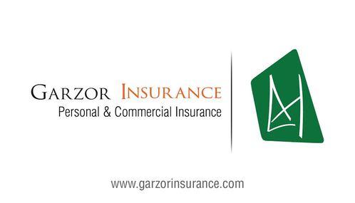 Garzor Insurance