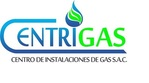 EMPRESA INSTALADORA DE RED DE GAS NATURAL Y GLP