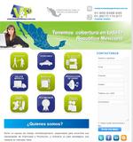 Reparto de publicidad, (volanteo y perifoneo) Culiacan Sinaloa