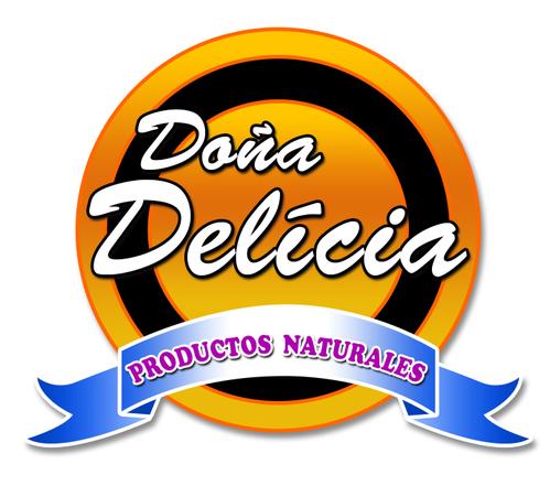 Produccion y Comercializacion de ajo procesado