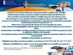 SERVICIO DE AMBULANCIA - TRASLADOS - AREA PROTEGIDA A SU EMPRESA. AMD