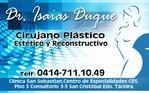 estética cirurgião plástico cirurgia plástica saúde beleza