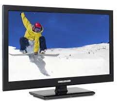 TVs arranjo, aparelhos de som, DVD SENA