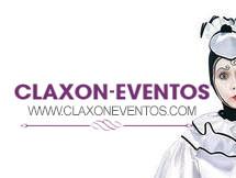 Servicios Integrales para eventos