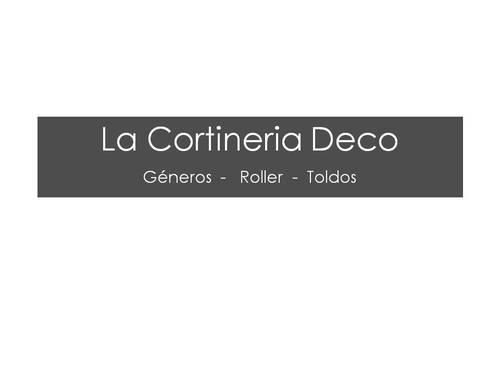 www.lacortineria.com.ar