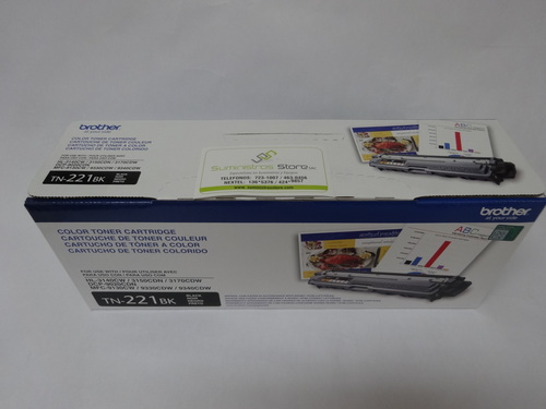 Tóner para hl-3150CDN / hl3170CDW / dcp-9020CDN / mfc-9330CDW. Rendim
