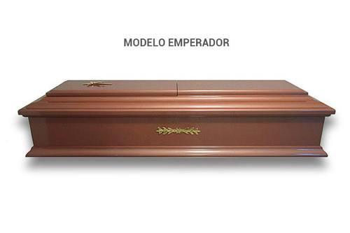 top funeral plan lima peru
