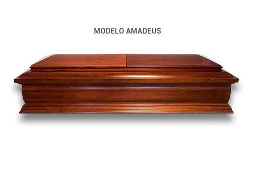 lima peru luxury funeral plan