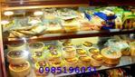 Productos de las Microempresas El Salinerito