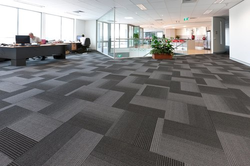 Residential and Commercial Carpet