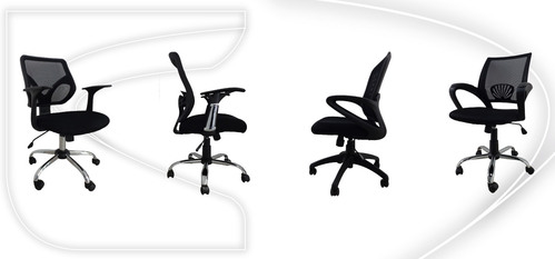 Office Chairs, Executive, Management, Multi-Purpose, Bar