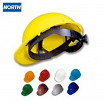 Casco North de Seguridad