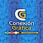 Conexión Gráfica