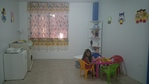 Specialist in Pediatrics, Portoviejo