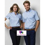 CAMISAS CORPORATIVAS OXFORT