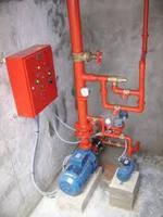 gasfiteria emergencias