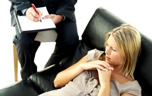 psicoterapia para las adicciones