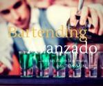 Advanced Professional Bartending