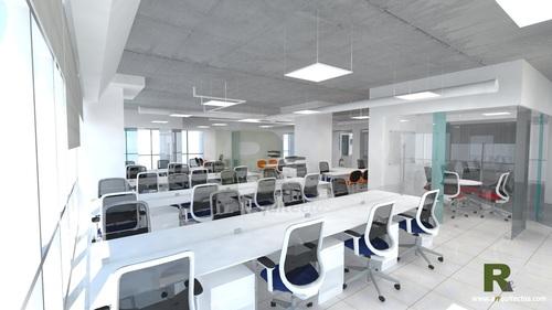 Proyectos institucionales y/o de oficina