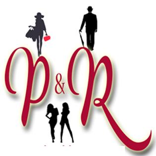 Agencia de Modelos P&R International Model Management