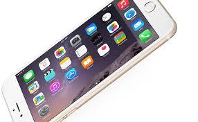 arreglo y reparacion de celulares y tablets en bogota sur restrepo