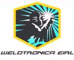 Weldtronica EIRL