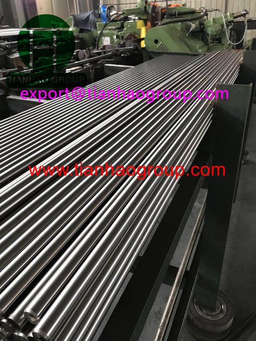 Steel profiles for recycling, shredding