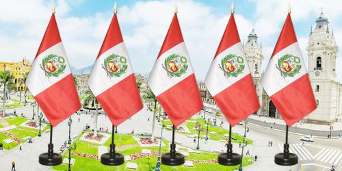 Banderas de armas