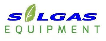 Solgas Equipment