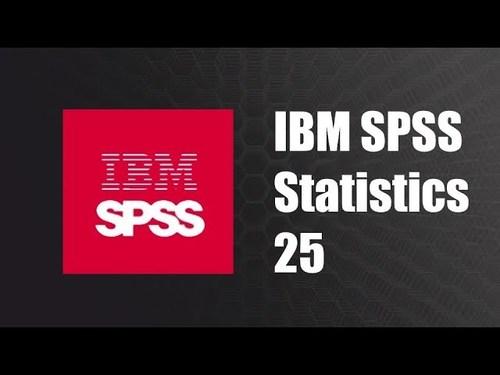 Análisis Estadístico en SPSS