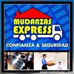 MUDANZAS INTERNACIONAL