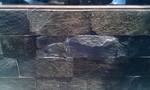 Piedra talamoye, piedra laja, piedra granítica zocalo alto
