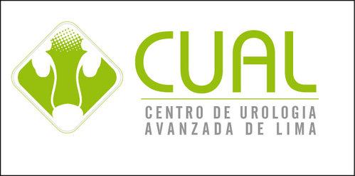 Centro de Urologia Avanzada de Lima
