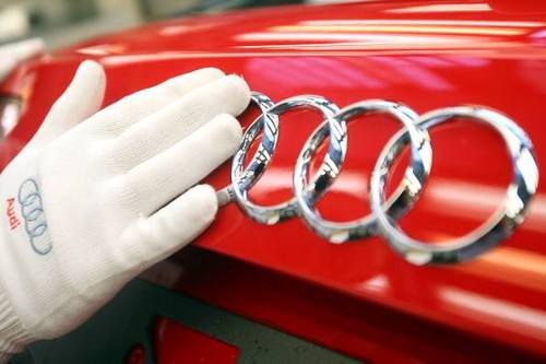 Classic Audi - used & pre-owned Audis Westchester, New York