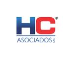 Logotipo HC ASOCIADOS - 2019