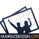 DESIGN Huaraz