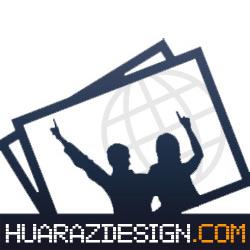 HUARAZ DESIGN
