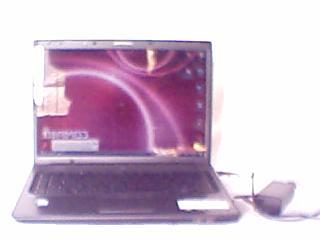 Computadoras Portátiles Lap Top Pentium 4
