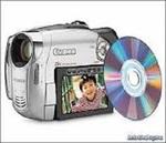 Filmadora Cámara Audio Video Digital Venta
