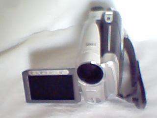 Filmadoras Cámaras Video Digitales Grabadoras de Dvds
