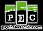Psych Electronics