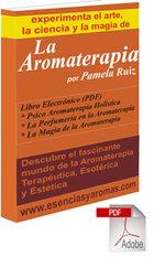 Aromatherapie - Fernstudium