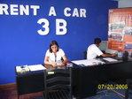 aeropuerto de chiclayo rentar camionetas en chiclayo