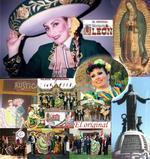 Mariachis-Mariachis en Peru-Mariachis Peruanos-Charros de Peru-Charras