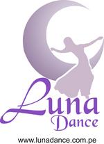 ESCUELA DE DANZAS LUNA DANCE