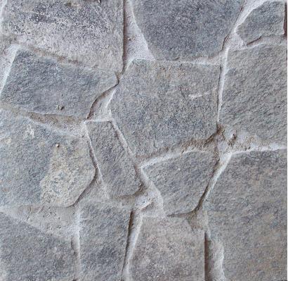 Talamolle Block 40 x 40