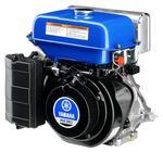 MOTOR MZ360A2C (12 HP)
